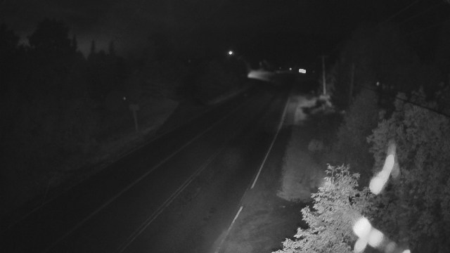 Web Cam image of Reeds Point